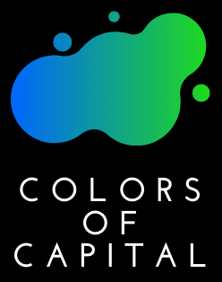 Colors of Capital